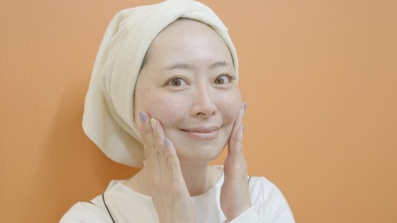 【DJ LUEが行く!とっておきの場所】野伏間クリニックで美容医療を体験